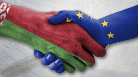 belarus_europe
