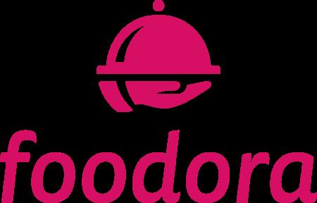 foodora-logo_foodora