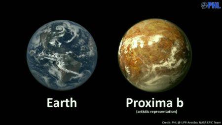proxima-b