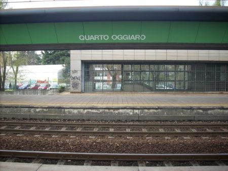 stazione_milano_quarto_oggiaro