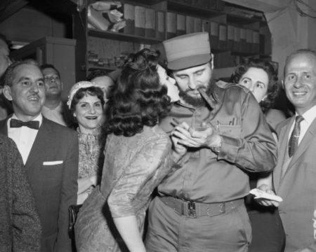 fidel-castro-1959