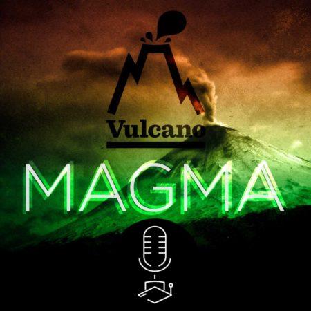 magma-950x950
