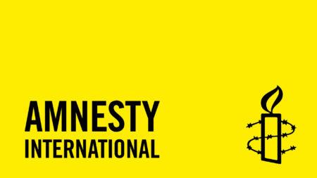 ucraina-orientale-tortura-e-detenzione-forzata
