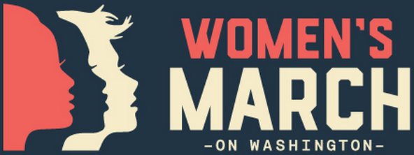 Women's_March_on_Washington_logo
