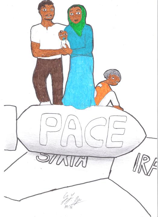 pace_esplosiva_720