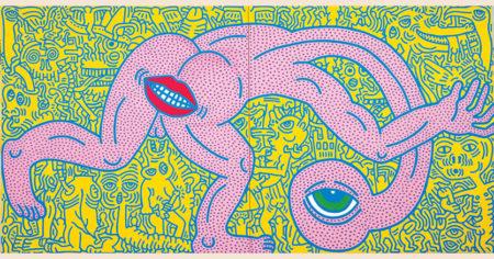 Keith-Haring-835