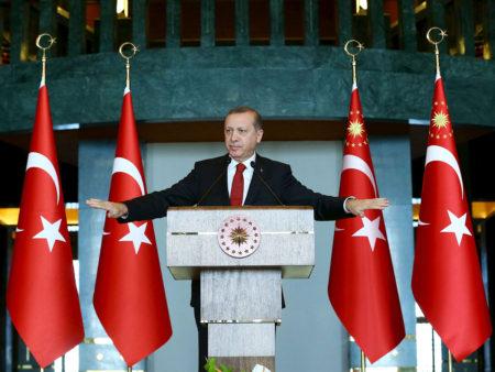 Tayyip-Erdogan-2