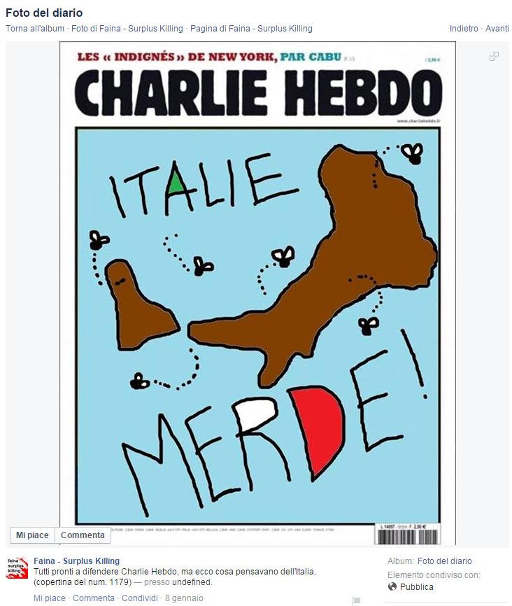 falso-charlie-hebdo