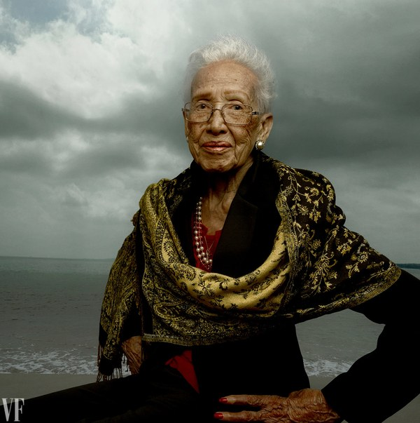 katherine-johnson-1