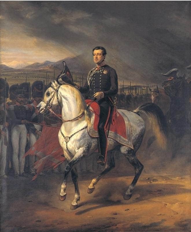 Carlo_Alberto_di_Savoia_(a_cavallo)