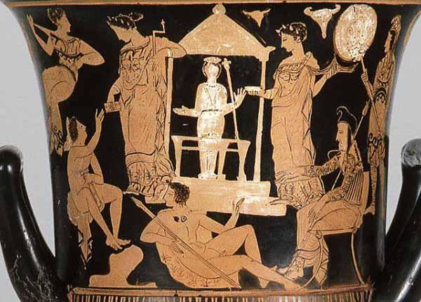 antica-grecia-spose-sacerdotesse
