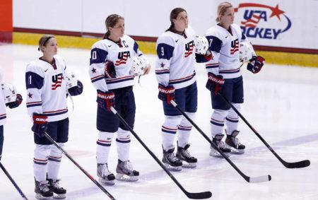 womens_hockey_ap_img