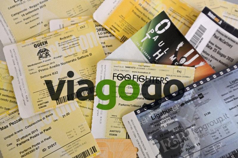 come-funziona-viagogo-secondary-ticket