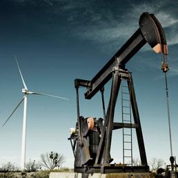 petrolio-eolico-corbis-258