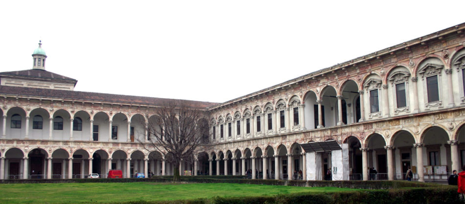 statale_milano