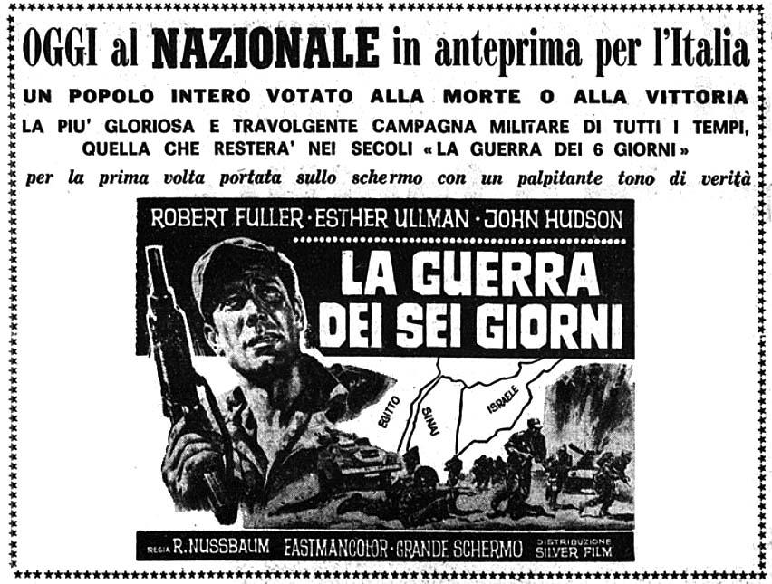 la-guerra-dei-sei-giorni-1968-10-09