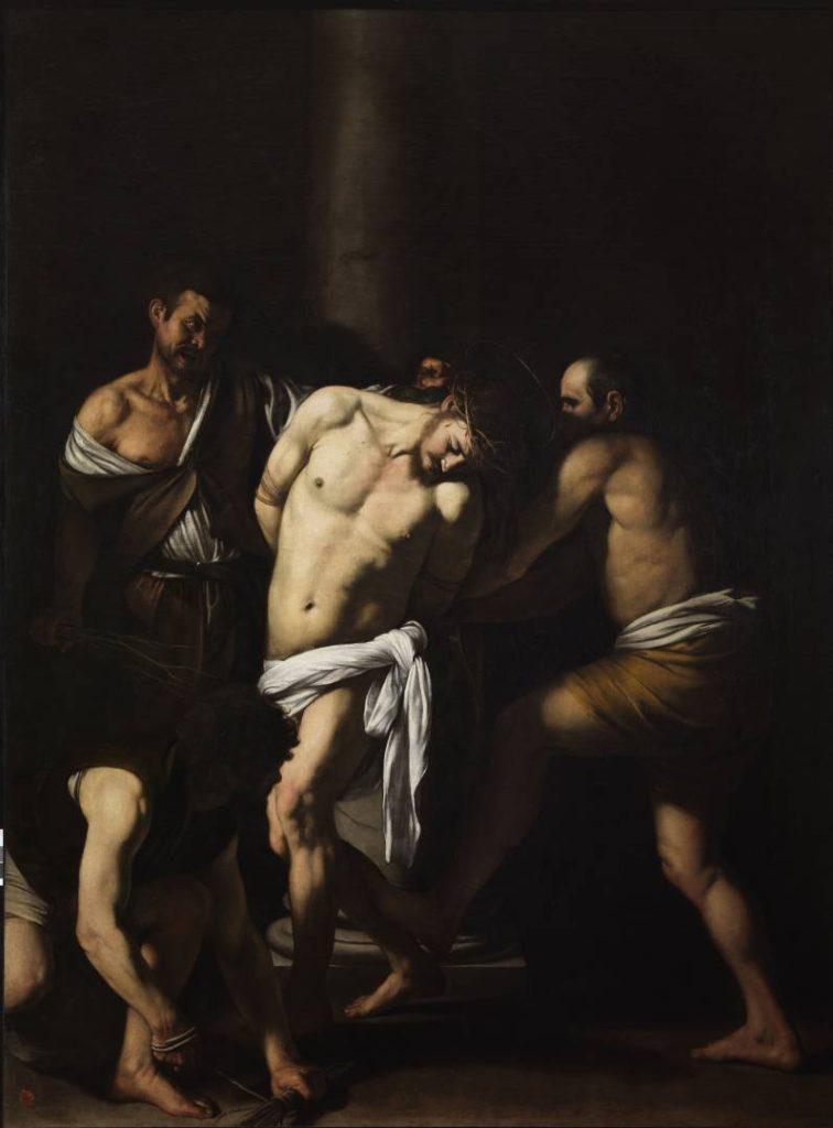 dentro-caravaggio-milano-gallery-02