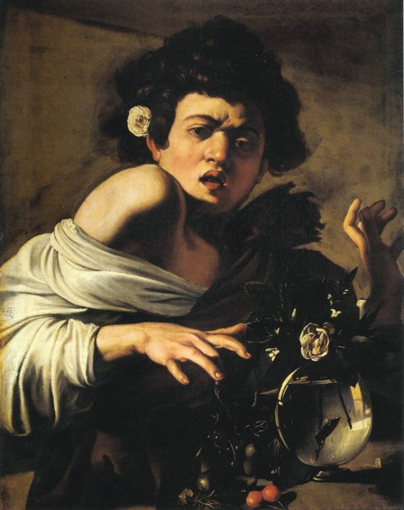 dentro-caravaggio-milano-gallery-05