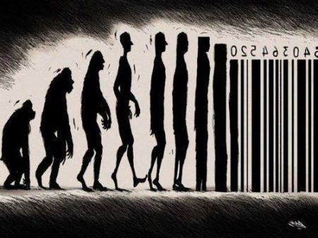 Homo oeconomicus: un mito in decadenza? Tra economia e psicopatologia -Vulcano Statale