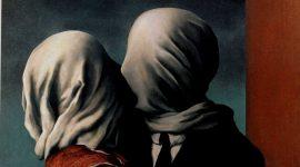 Relazioni e solitudine: siamo ad una scomparsa della spontaneità? -Vulcano Statale