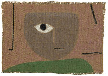 Reinventare il passato: il primitivismo di Klee al MUDEC -Vulcano Statale