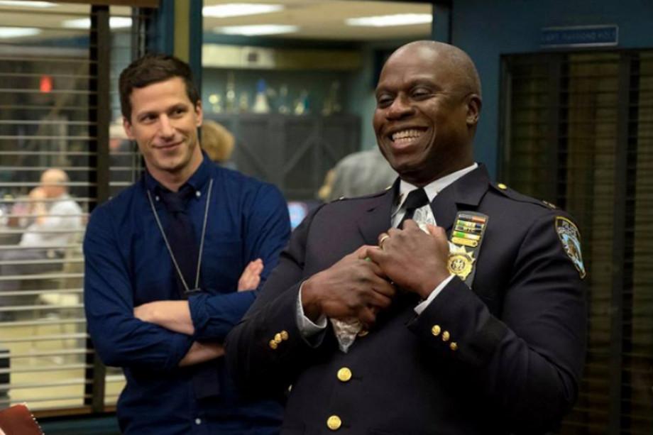 Brooklyn Nine-Nine, non l'ennesima comedy