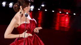Sanremo 2019, la seconda serata del festival -Vulcano Statale