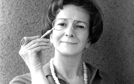 La poesia del quotidiano: WIislawa Szymborska -Vulcano Statale