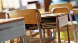 Foligno, un esperimento educativo scolastico indigna genitori, social e media -Vulcano Statale