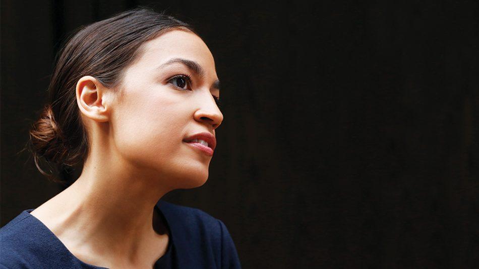Il socialismo americano che piace ai millennials