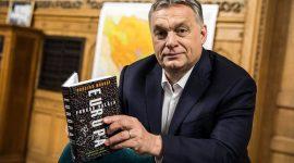 La dura legge di Viktor Orban