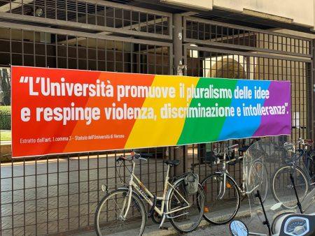 C'è chi dice NO: gli oppositori del Congresso di Verona -Vulcano Statale