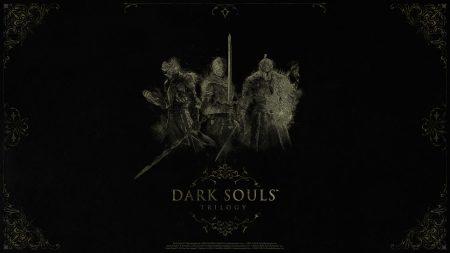 Dark Souls. Una metafora della vita -Vulcano Statale