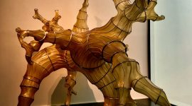 Broken Nature: il manifesto del restorative design