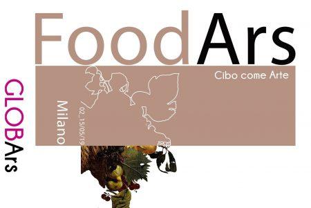 Milano FoodWeek, le proposte di FoodArs -Vulcano Statale