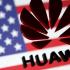 Trump vs Huawei? (o Stati Uniti vs Cina?) -Vulcano Statale