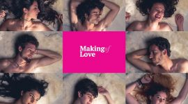 Making (of) Love