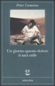 BookAdvisor, novità editoriali -Vulcano Statale