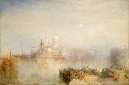 Venezia: pietre, acqua e storia