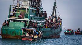 Modelli di politiche migratorie