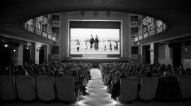 Cinema: arte o intrattenimento?