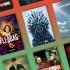 """Le 10 serie tv più """"vulcaniche"""" del decennio -Vulcano Statale"""