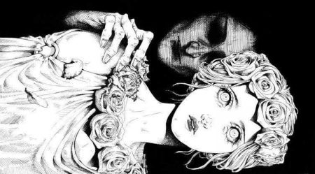 L'ombra della mente. Il disturbo borderline di personalità