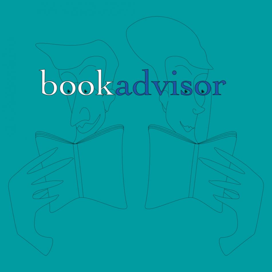 BookAdvisor