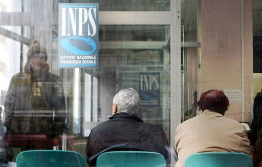 Le riforme delle pensioni, una truffa per una generazione intera