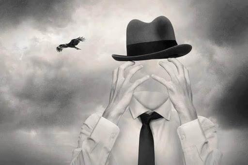 L'ombra della mente. L'apatia