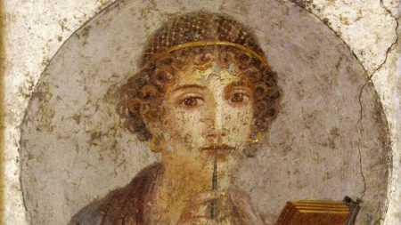 Insolite ignote: Ipazia d'Alessandria