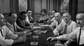 Dodici uomini arrabbiati