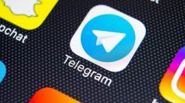 Il vaso di Pandora di Telegram: le chat di revenge porn
