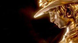David di Donatello 2019, il trionfo delle eccellenze del cinema italiano via web